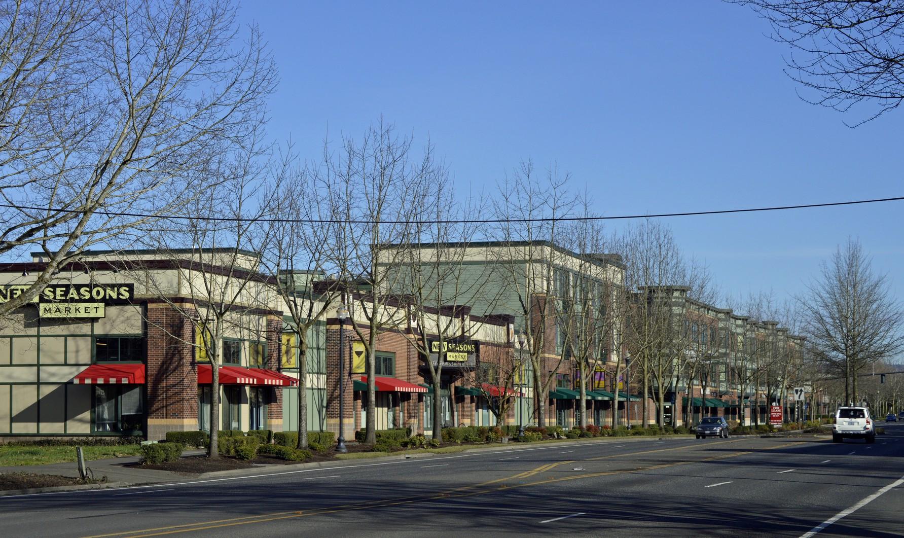 1-hillsboro-oregon-new-seasons-market-the-kelly-group-real-estate
