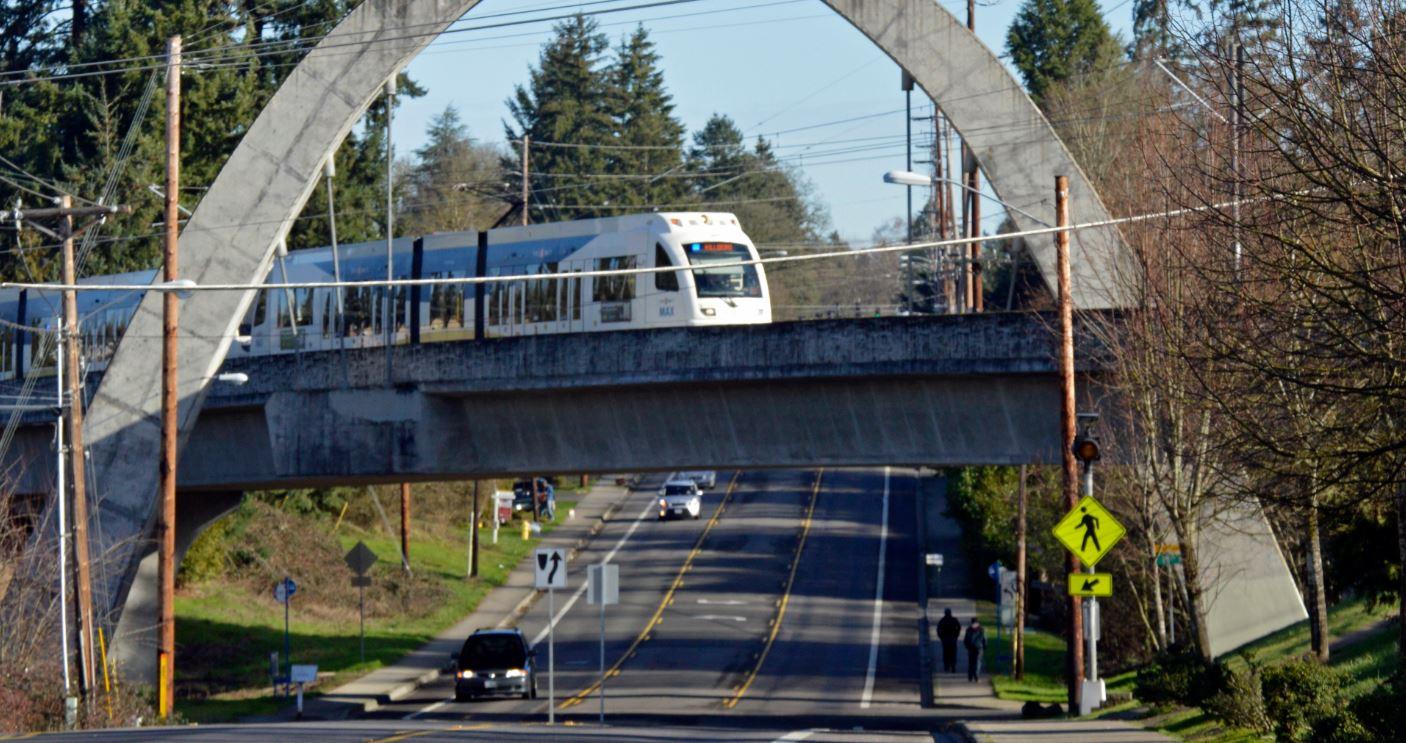 11-max-transit-hillsboro-oregon-the-kelly-group-real-estate