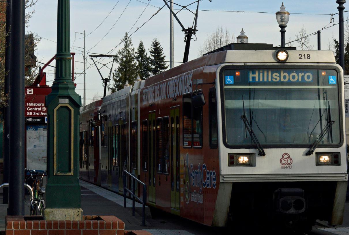 19-orenco-station-hillsboro-oregon-the-kelly-group-real-estate
