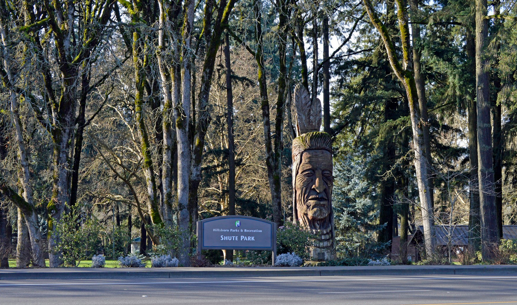 2-hillsboro-oregon-parks-and-recreation-shute-park-the-kelly-group-real-estate