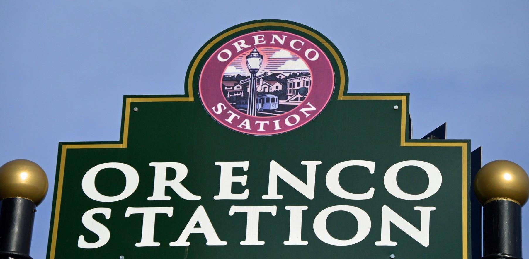 20-orenco-station-hillsboro-oregon-the-kelly-group-real-estate