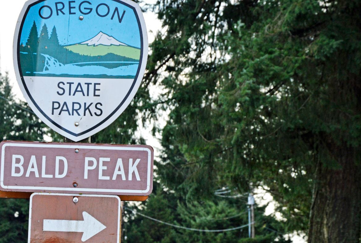 21-bald-peak-park-hillsboro-oregon-the-kelly-group-real-estate