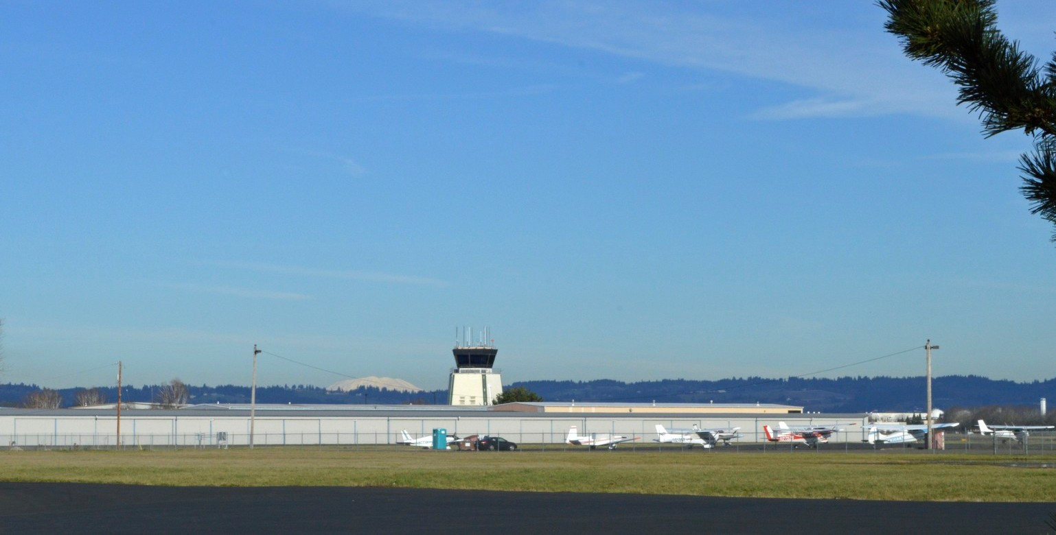 22-hillsboro-airport-port-of-portland-the-kelly-group-real-estate
