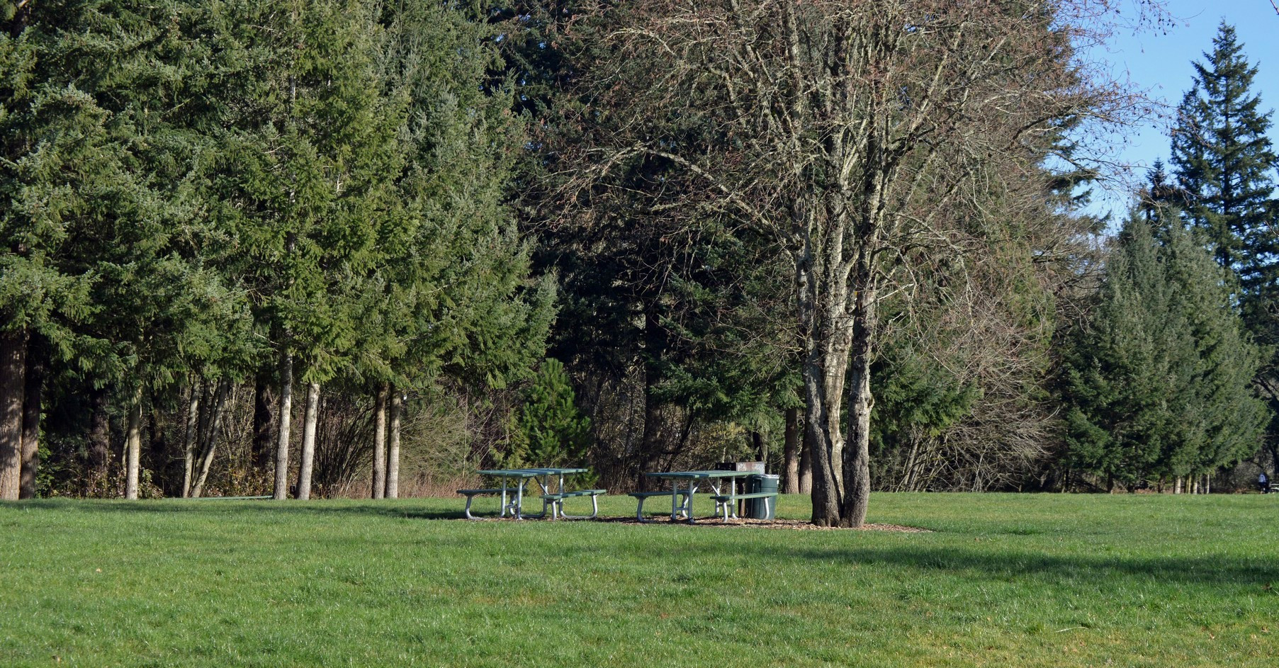 25-hillsboro-parks-and-recreation-rood-bridge-park-the-kelly-group-real-estate