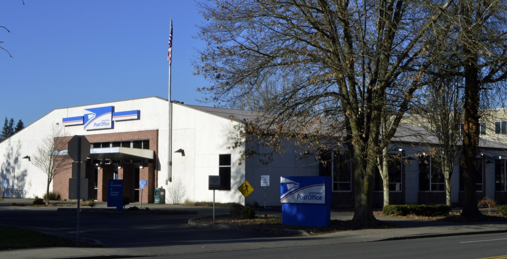 26-hillsboro-oregon-post-office-the-kelly-group-real-estate