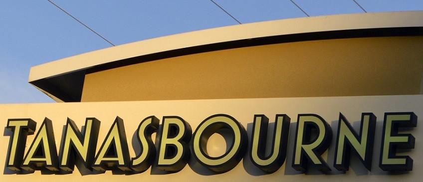 27-streets-of-tanasbourne-shopping-center-hillsboro-oregon-the-kelly-group-real-estate