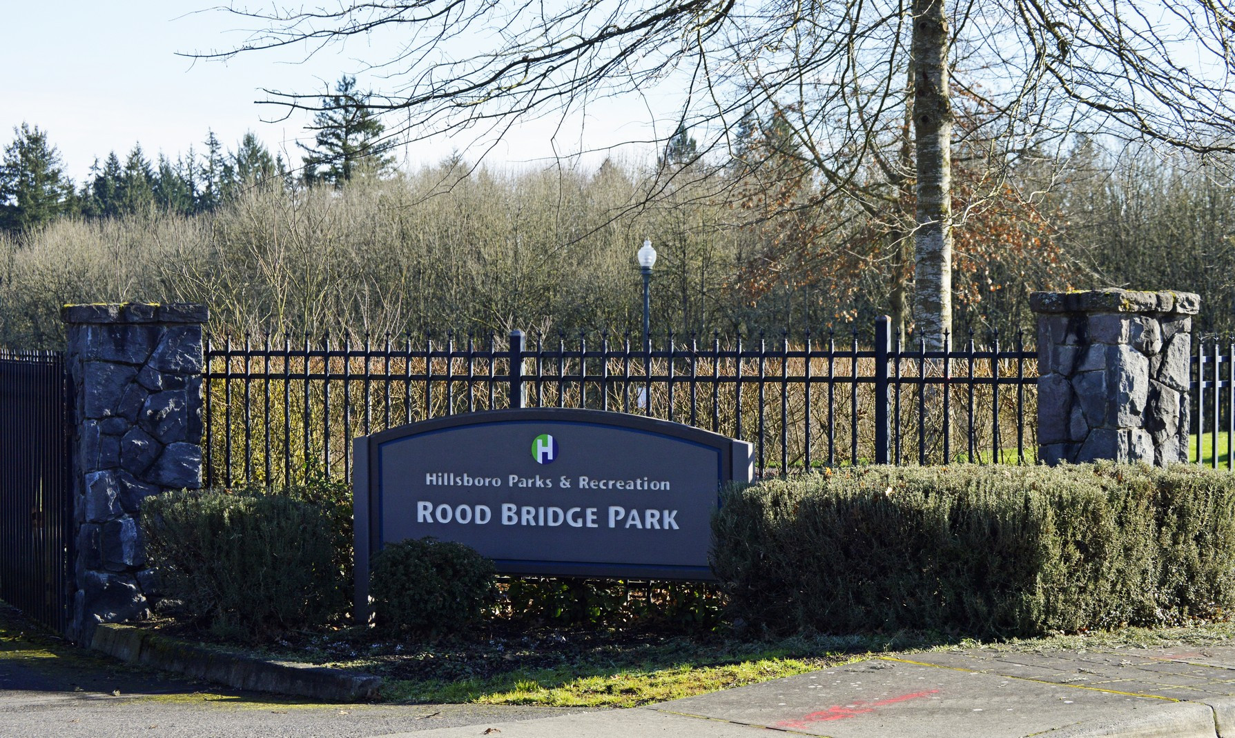 30-hillsboro-parks-and-recreation-rood-bridge-park-the-kelly-group-real-estate