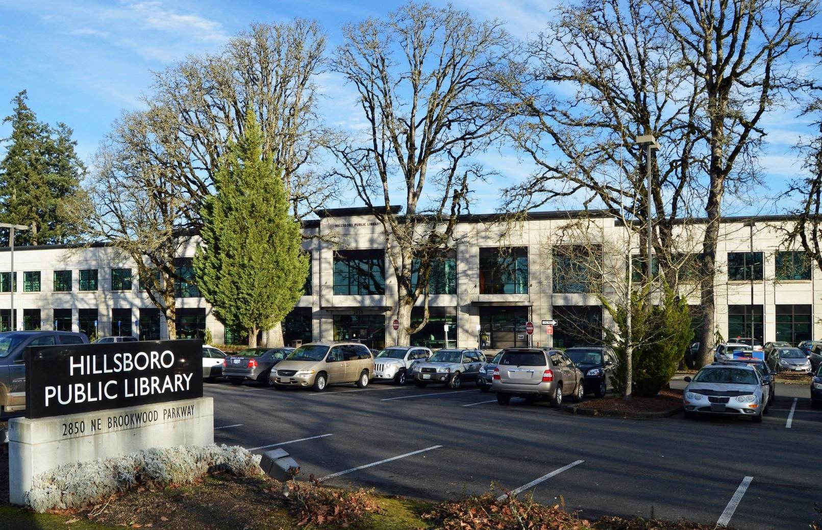 34-hillsboro-oregon-public-library-the-kelly-group-real-estate