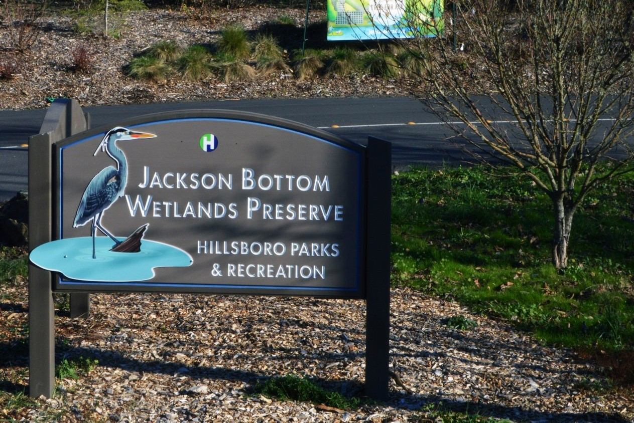 35-jackson-bottom-wetlands-preserve-hillsboro-parks-and-recreation-the-kelly-group-real-estate