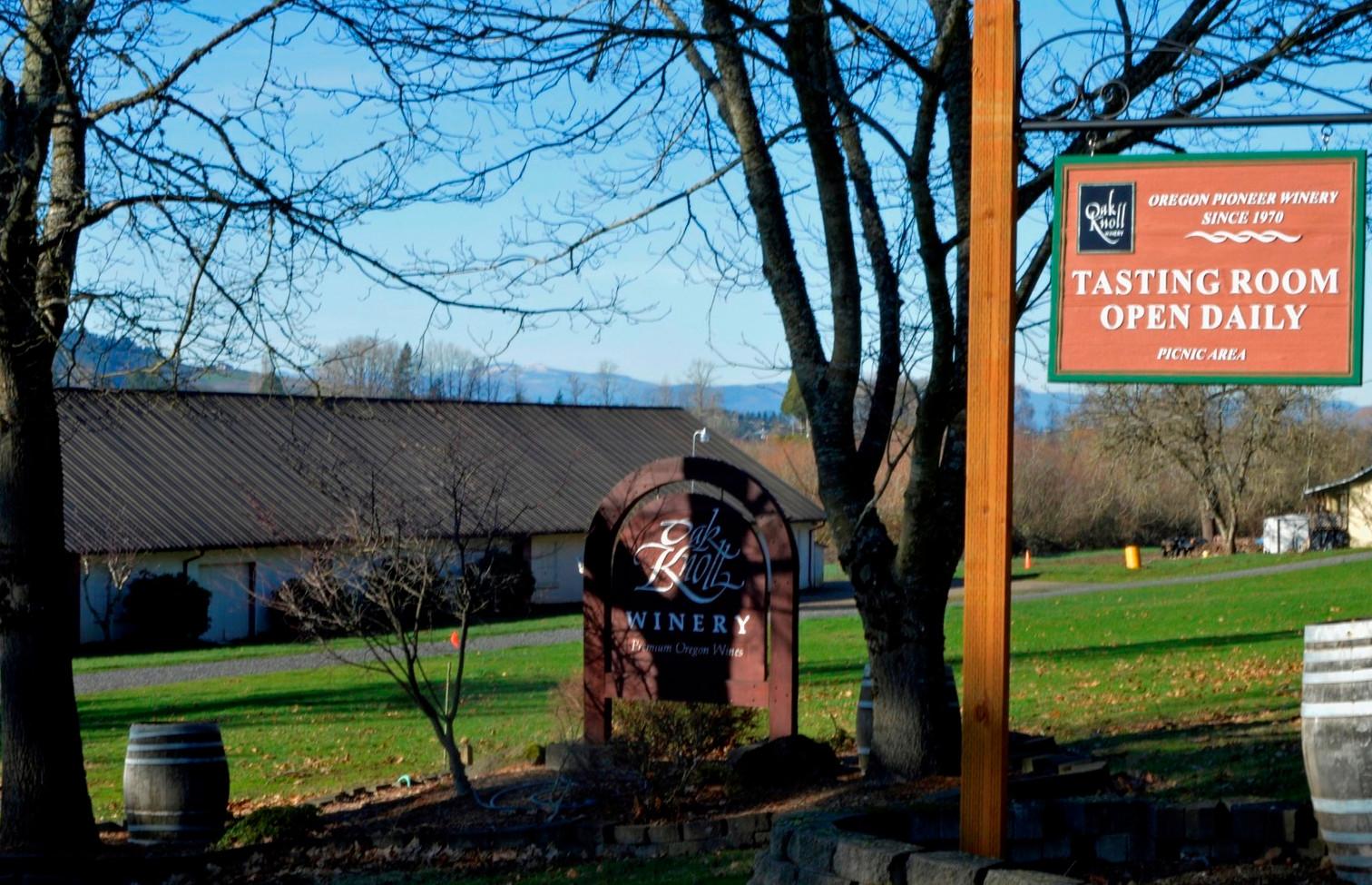 37-oak-knoll-tasting-room-hillsboro-oregon-the-kelly-group-real-estate