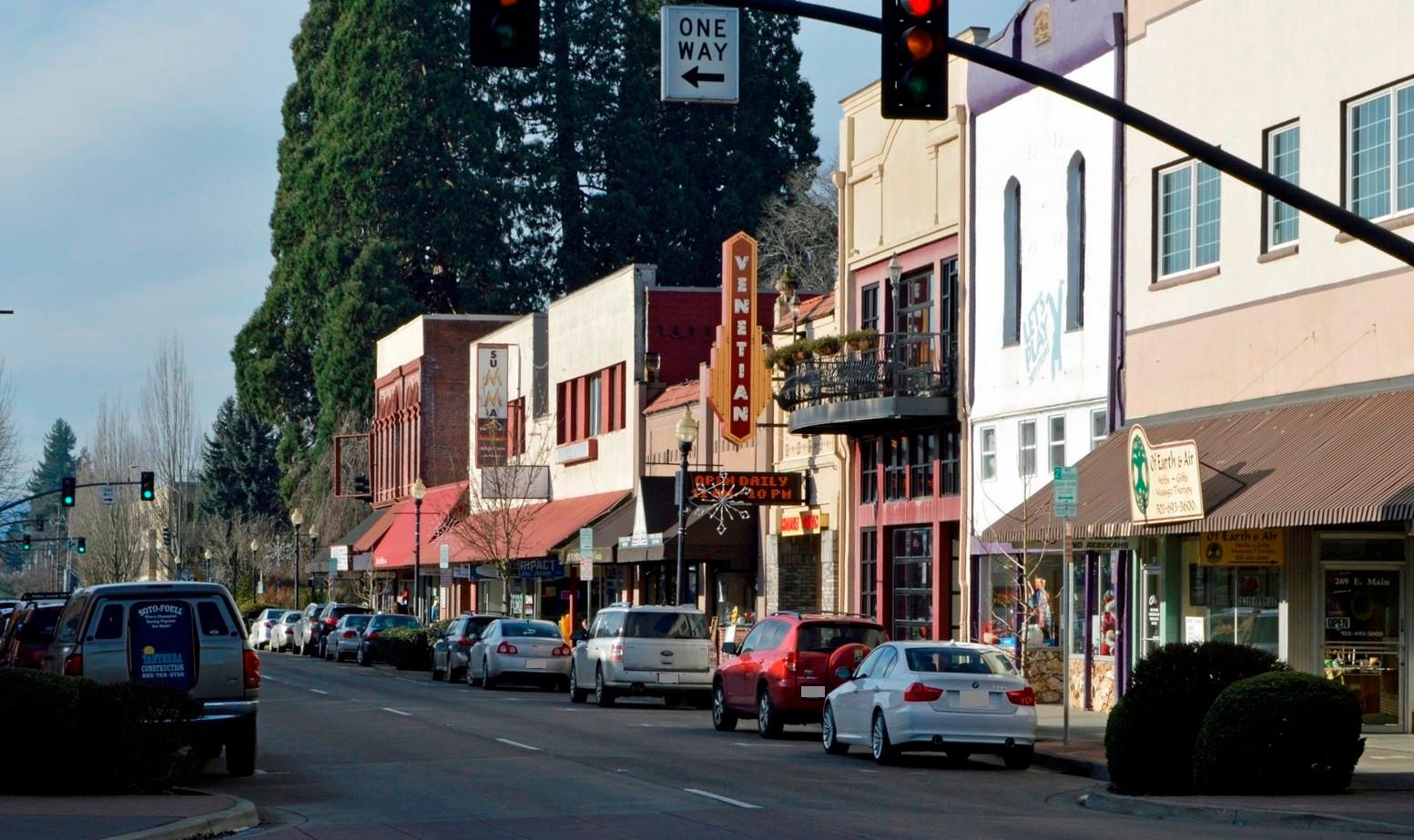 6-downtown-hillsboro-oregon-the-kelly-group-real-estate