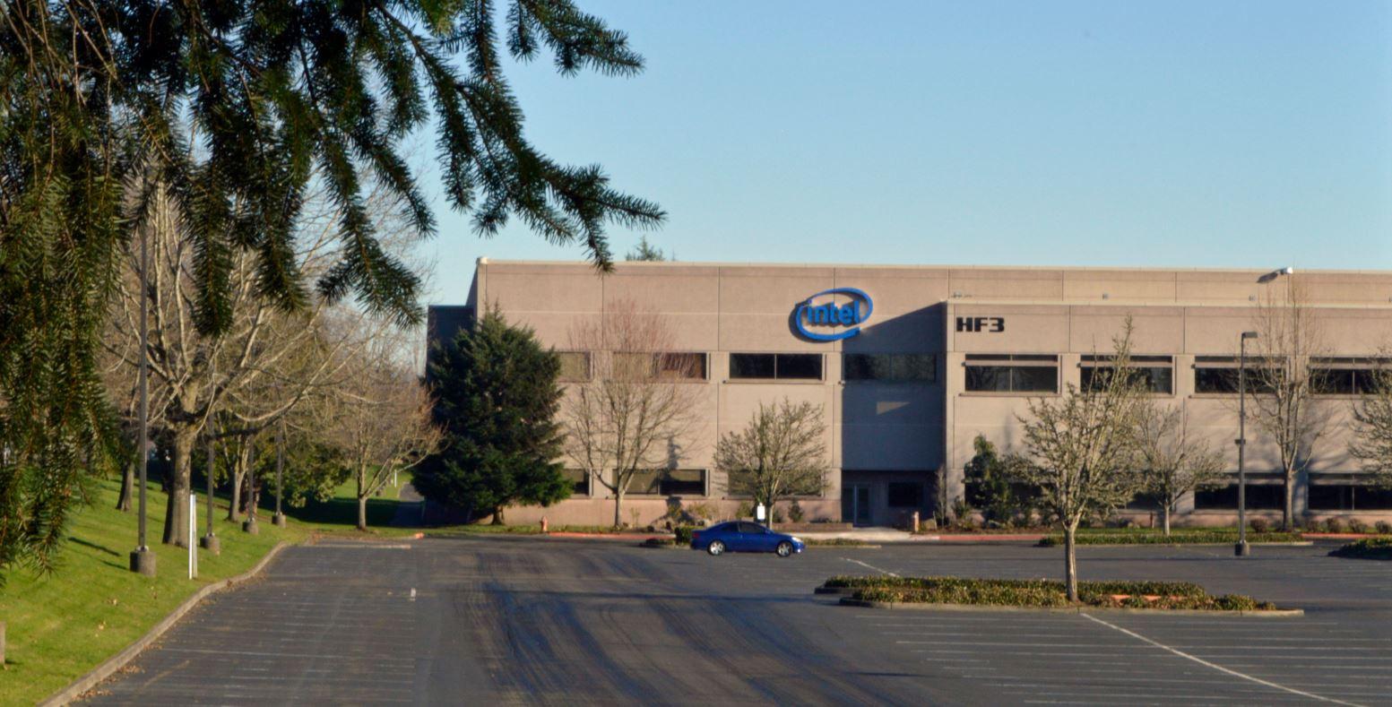 8-intel-corporation-high-tech-corridor-hillsboro-oregon-the-kelly-group-real-estate